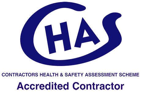 CHAS_Accredited_Contractor