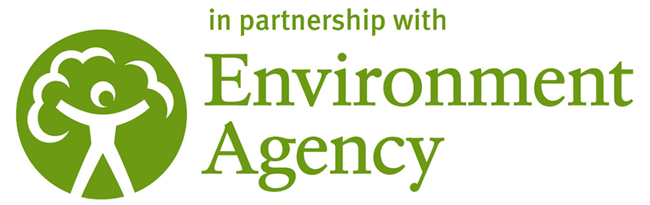 Environment_Agency_Partnership
