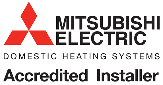 Mitsubishi_Accredited_Installer