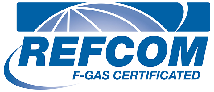 Refcom_FGas_Certificated