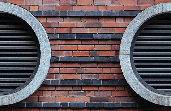 ventilation_systems